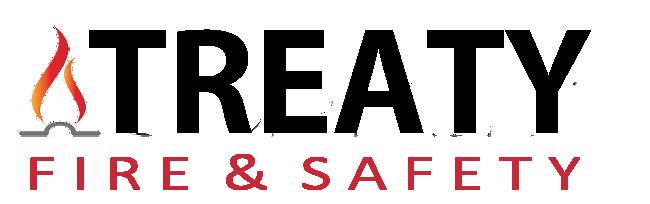 Treaty-Logo